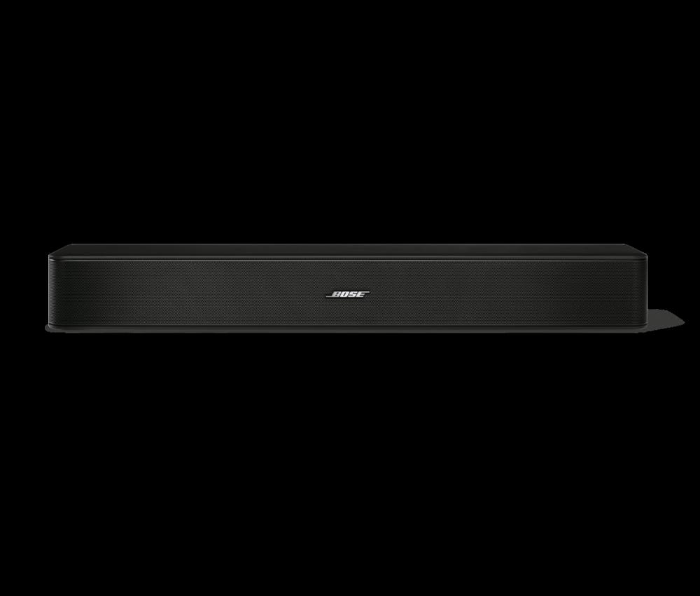 Bose_Système_audio_TV_Solo5