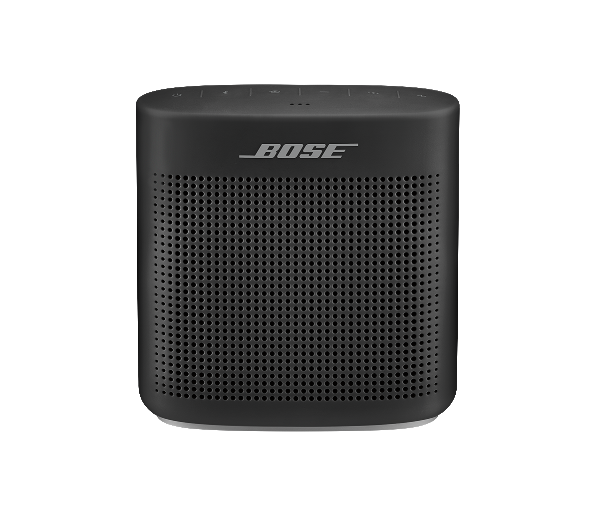 Bose_Enceinte_Bluetooth®_SoundLink_Color II