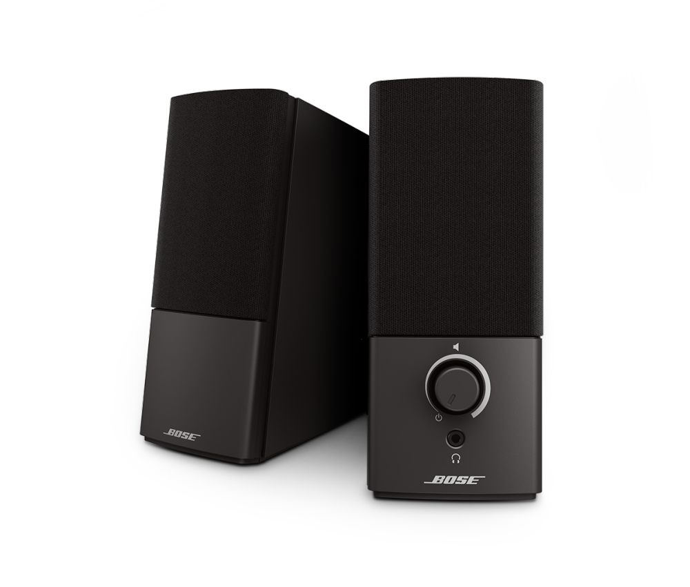 Bose_Companion®_2_series_III_multimedia_speaker_system