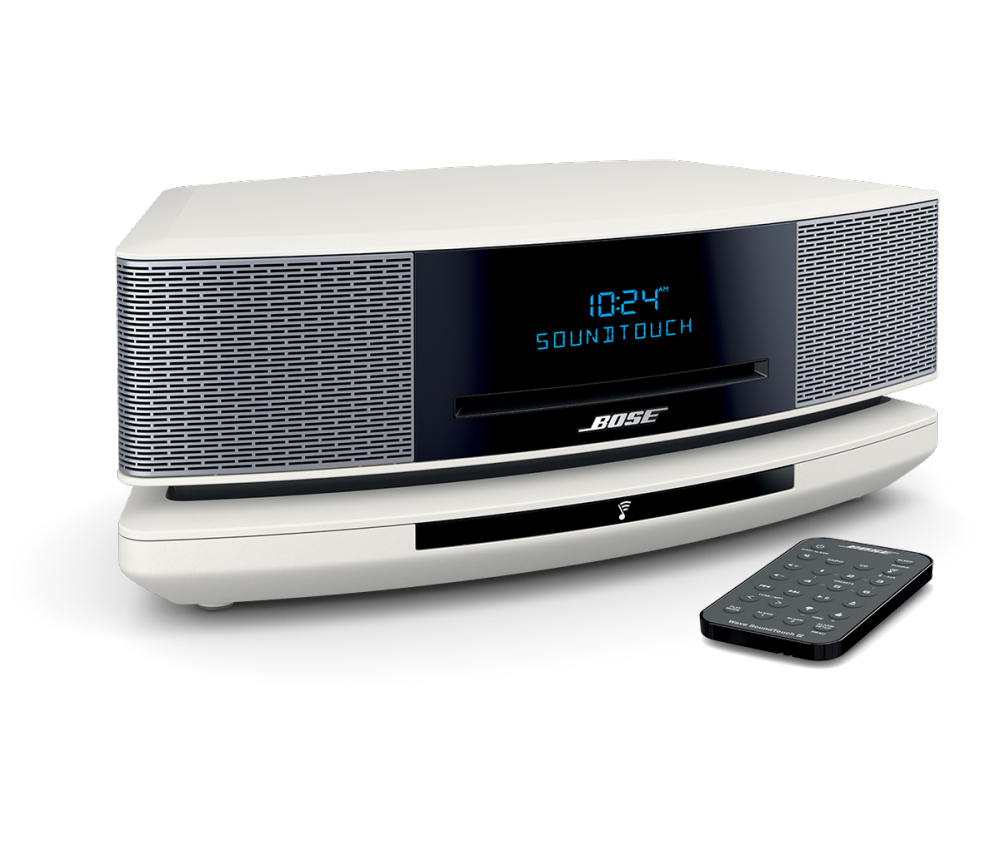 Bose_Wave®_music_system_IV