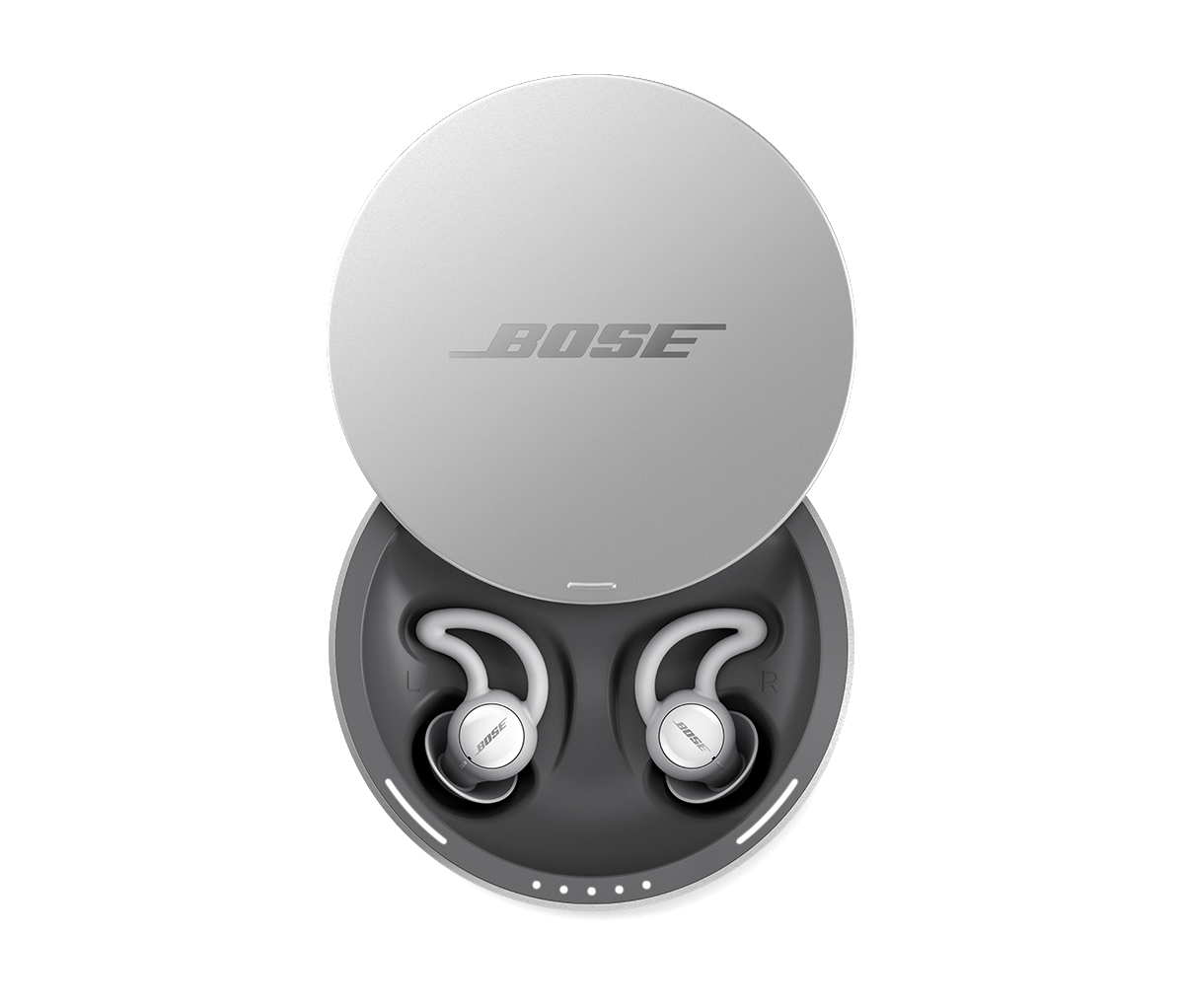 Bose_noisemasking_sleepbuds™
