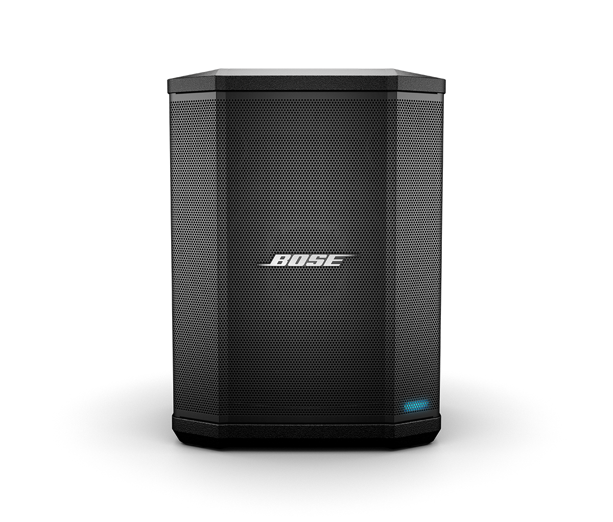 Bose_S1_Pro_system