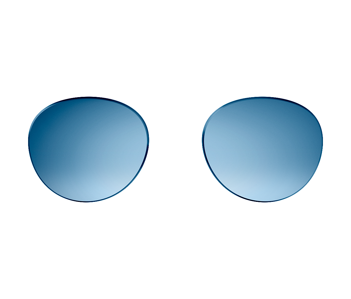 Bose_Lenses_Rondo_style