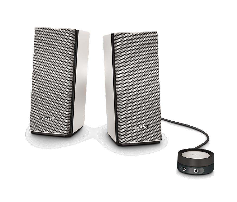 Bose_Companion®_20_multimedia_speaker_system
