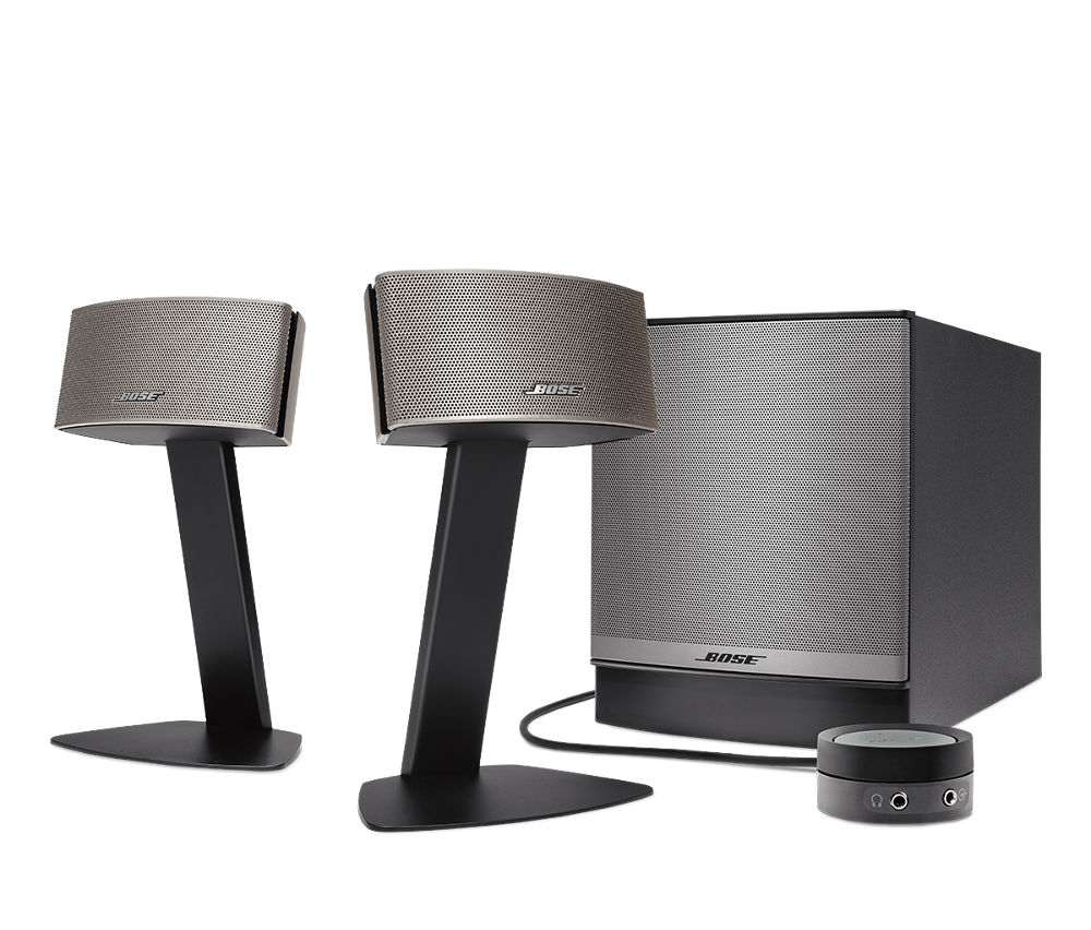 Bose_Companion®_50_multimedia_speaker_system