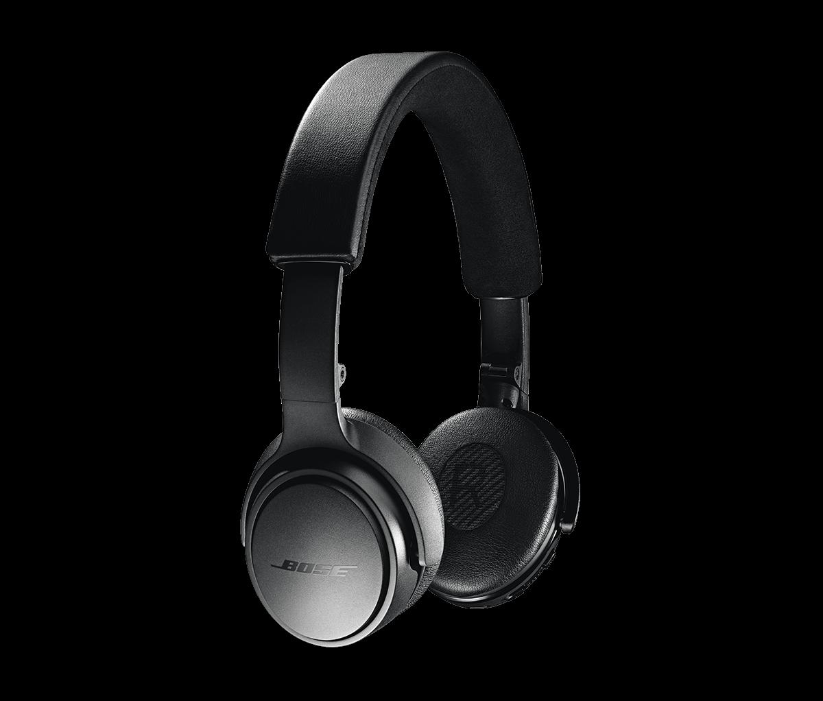 Bose_onear_wireless_headphones