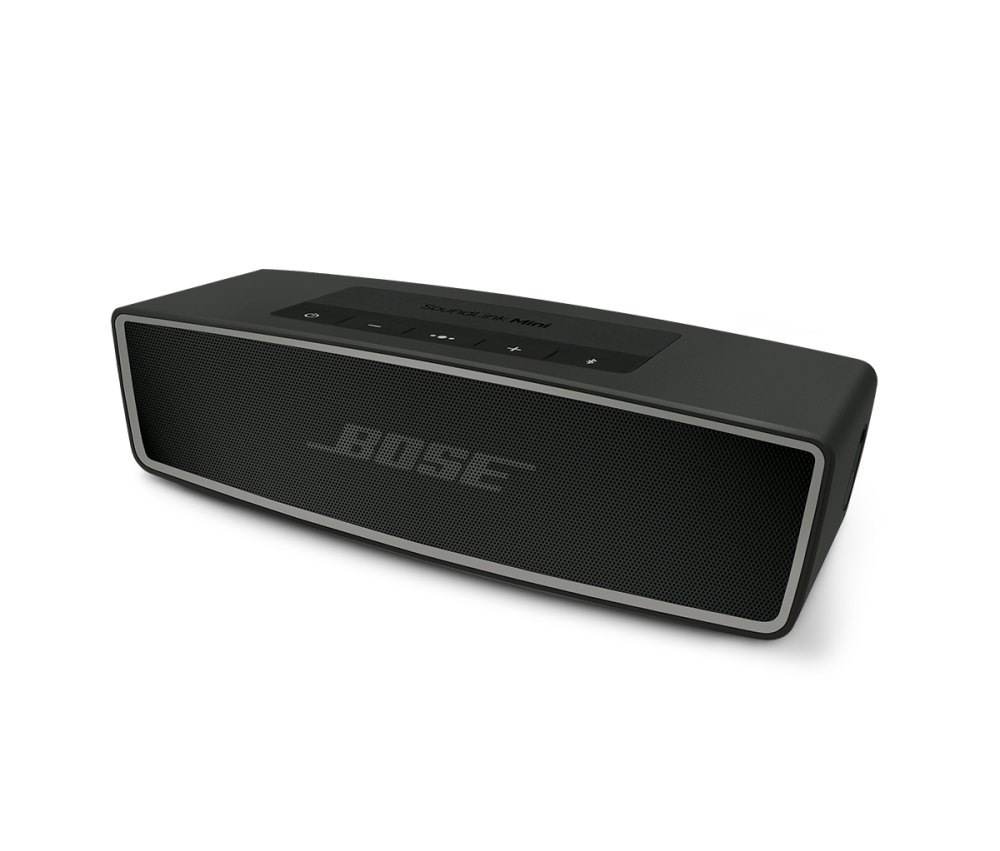Bose_SoundLink®_Mini_Bluetooth®_speaker_II