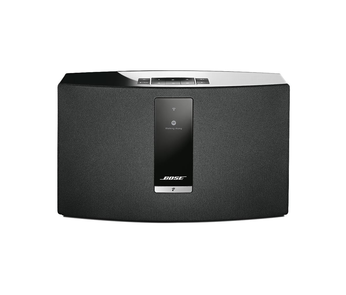 Bose_SoundTouch_20_wireless_speaker