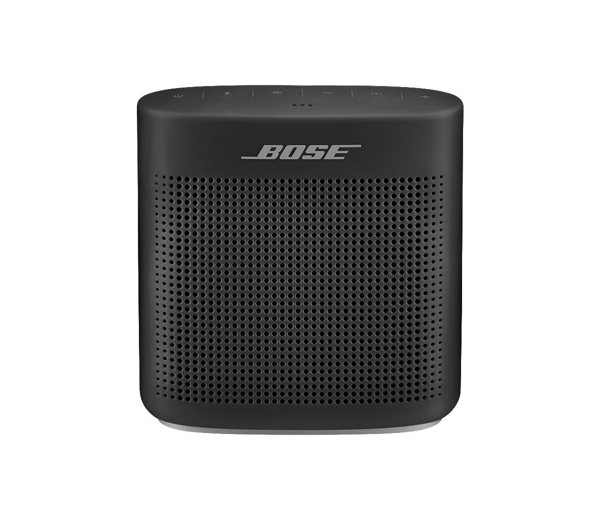 Bose_SoundLink_Color_Bluetooth®_speaker_II