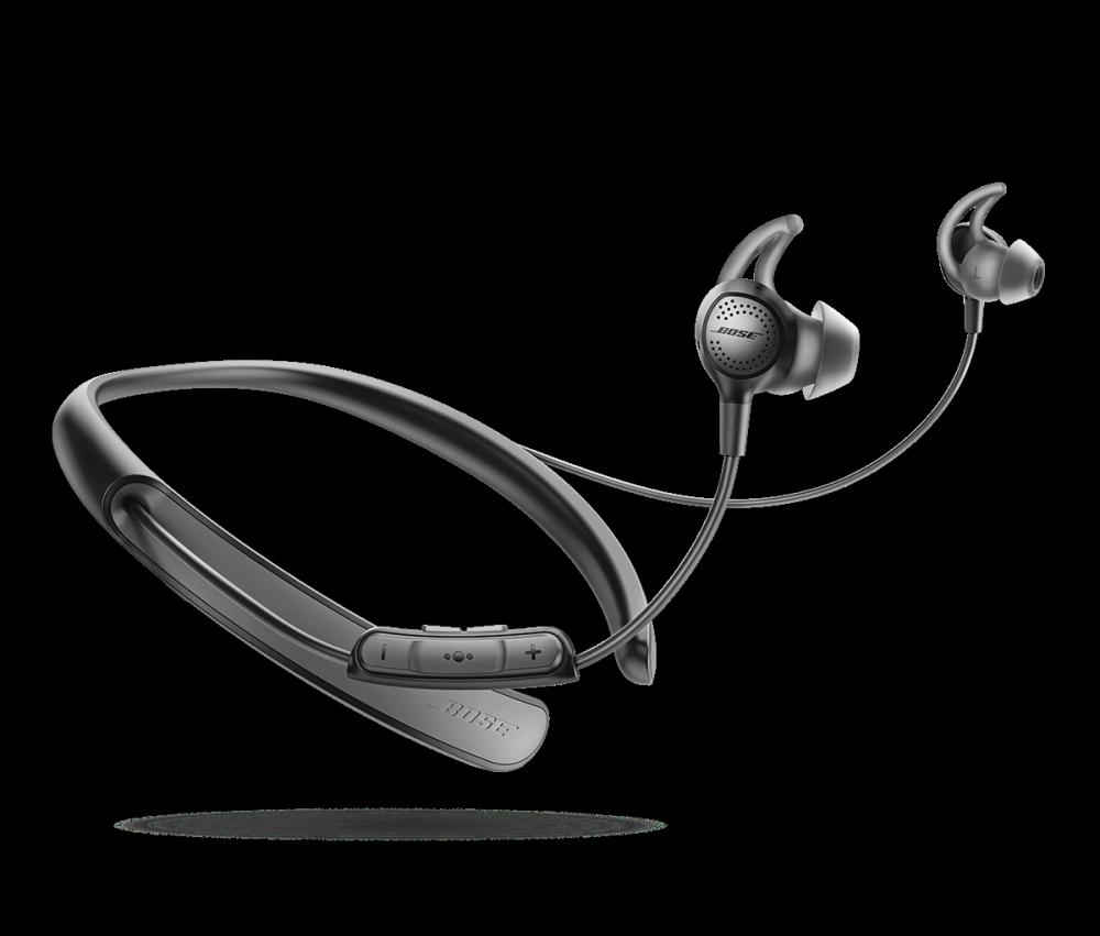 Bose_QuietControl_30_wireless_headphones