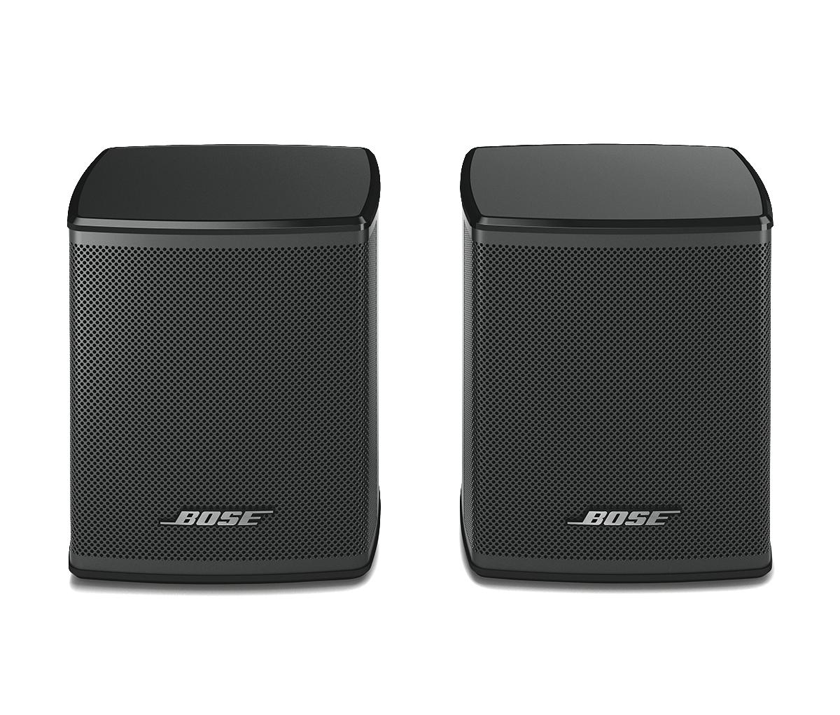 Bose_Surround_Speakers