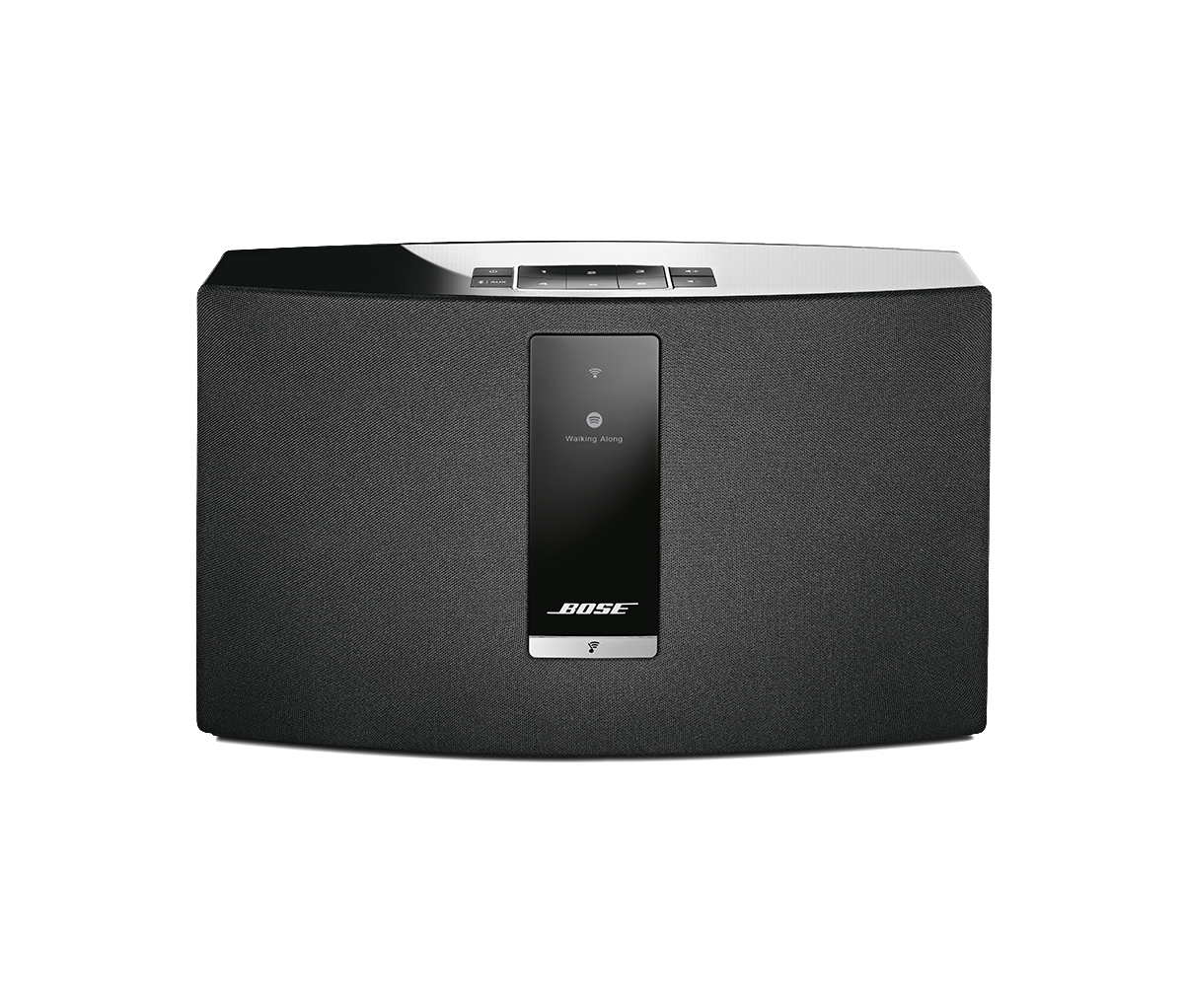 Bose_SoundTouch_20_wireless_speaker