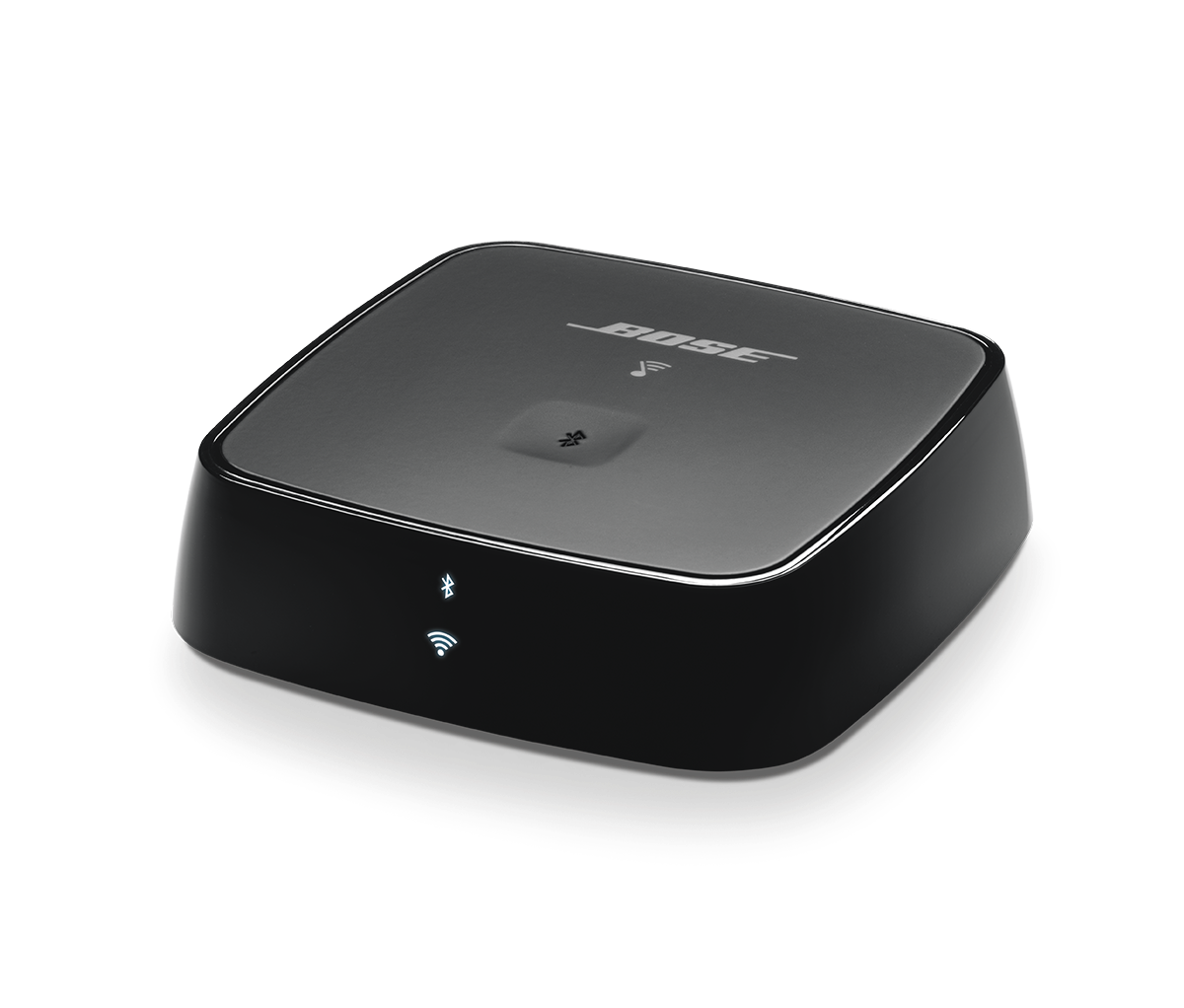 Bose_SoundTouch®_Wireless_Link_adapter
