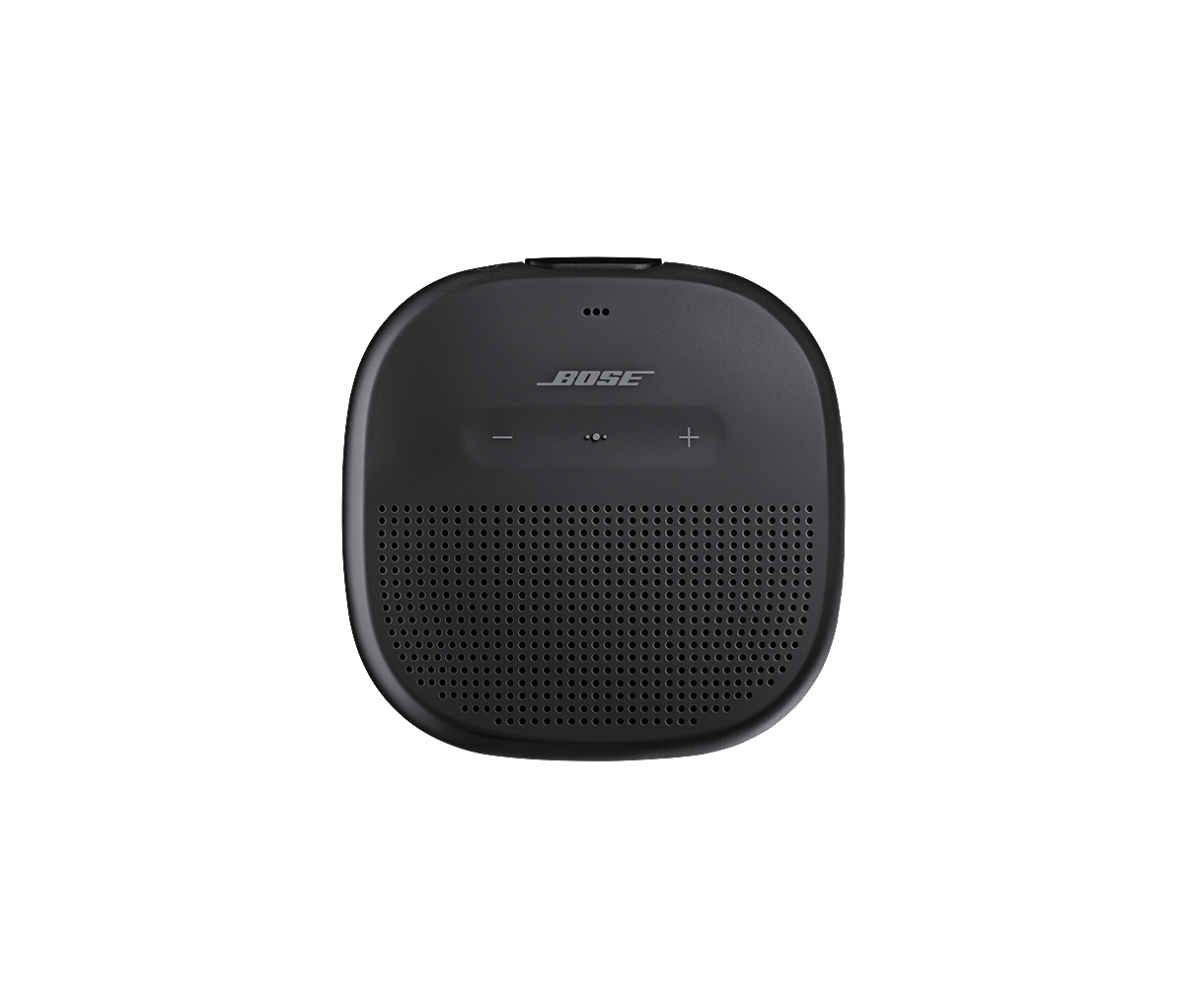 Bose_SoundLink_Micro_Bluetooth®_speaker