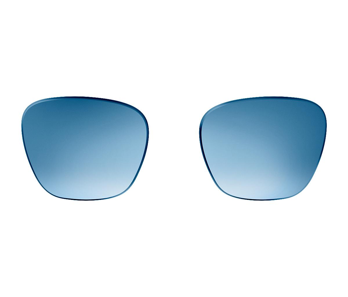 Bose_Lenses_Alto_style