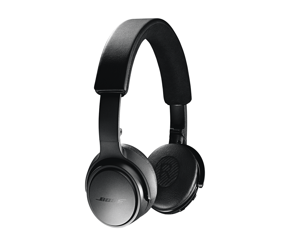 Bose_Cuffie_onear_wireless
