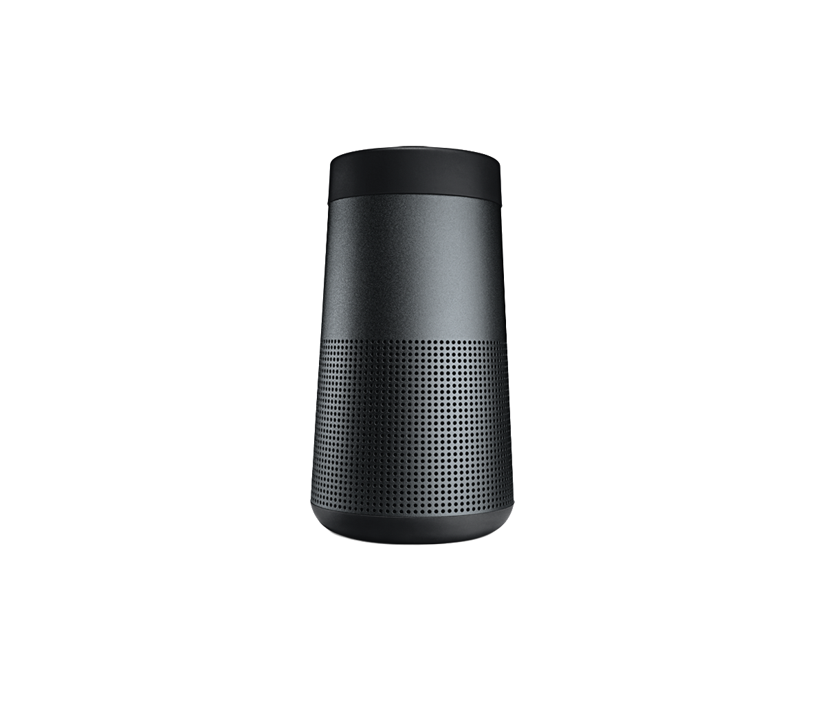 Bose_Diffusore_SoundLink_Revolve_Bluetooth®