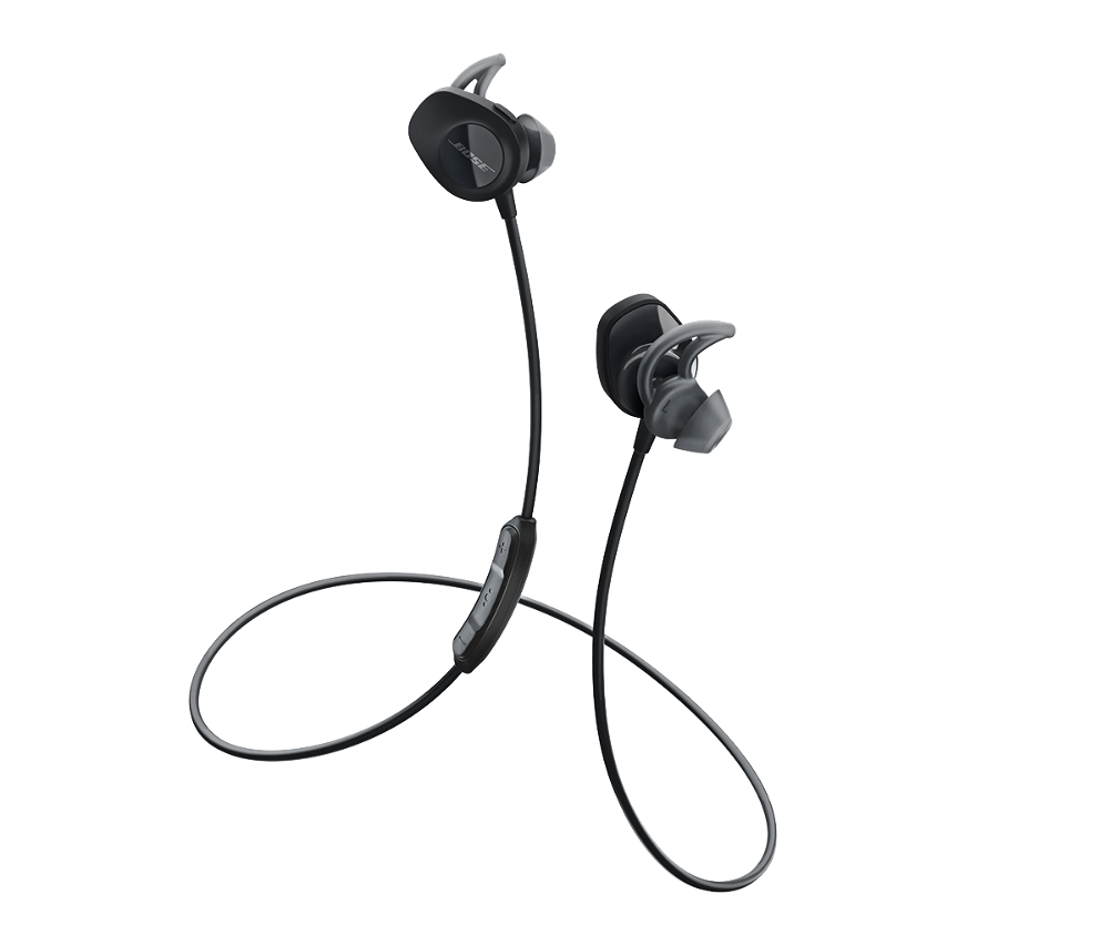 Bose_Cuffie_SoundSport_wireless