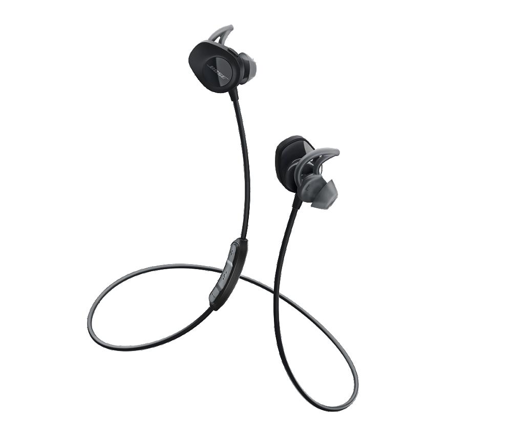 Bose Cuffie SoundSport Wireless