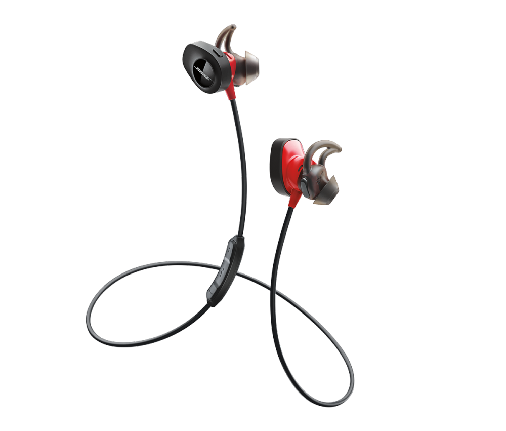 Bose_Cuffie_SoundSport_Pulse_wireless