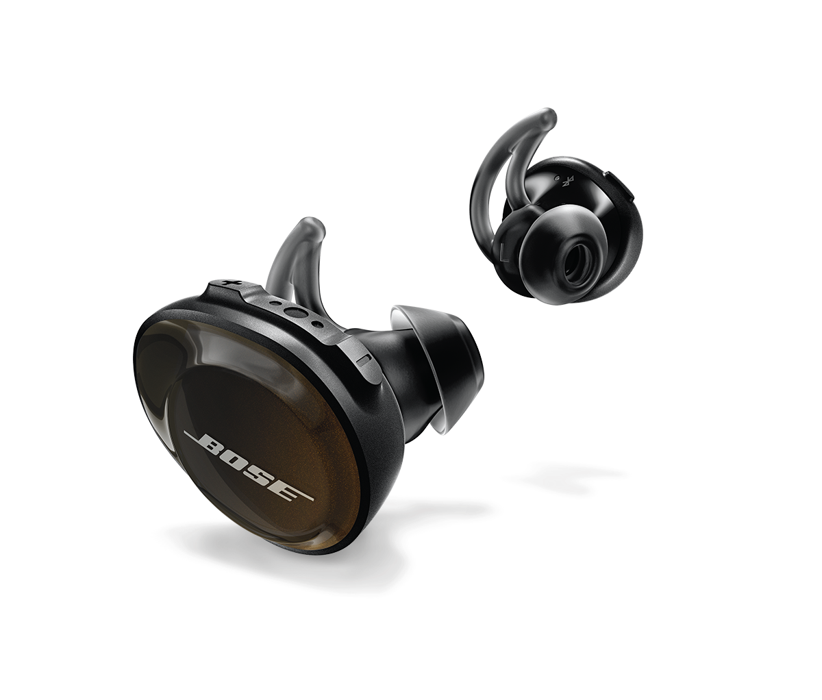 Bose_Cuffie_SoundSport_Free_wireless