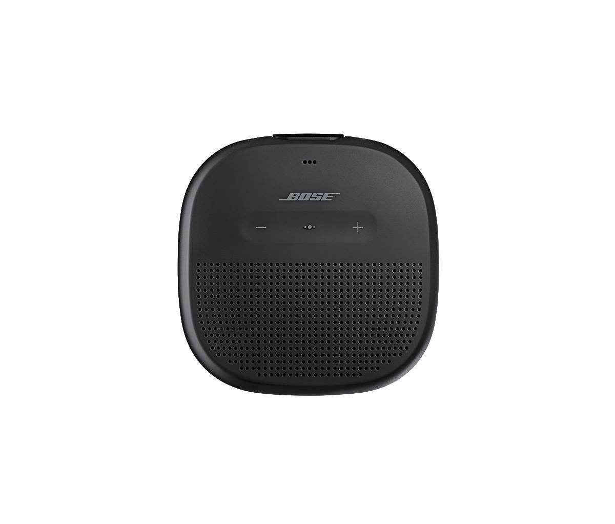 Bose_Diffusore_SoundLink_Micro_Bluetooth®