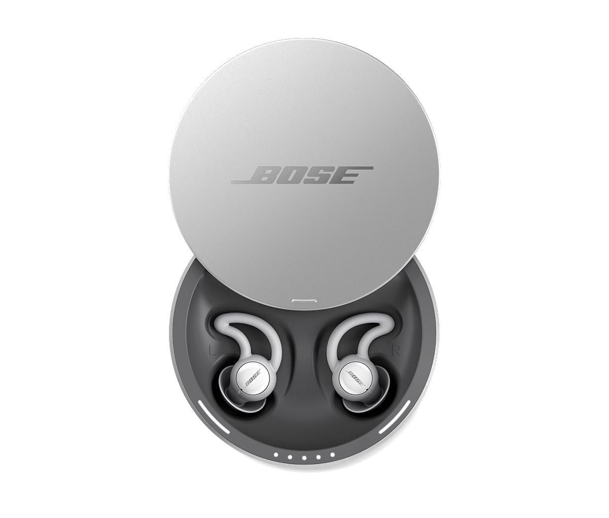 Bose_Sleepbuds™_con_mascheramento_del_rumore