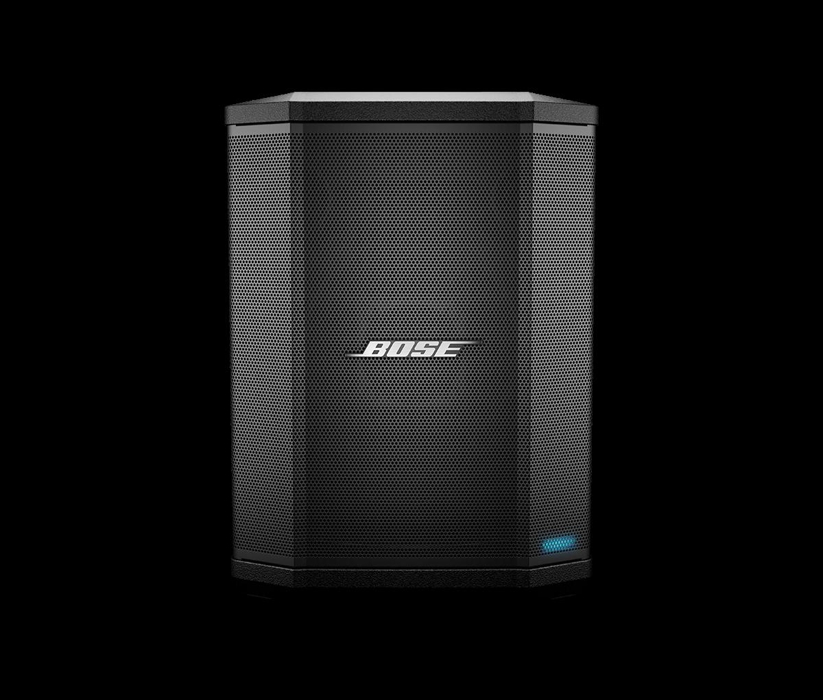 Bose_Sistema_S1_Pro