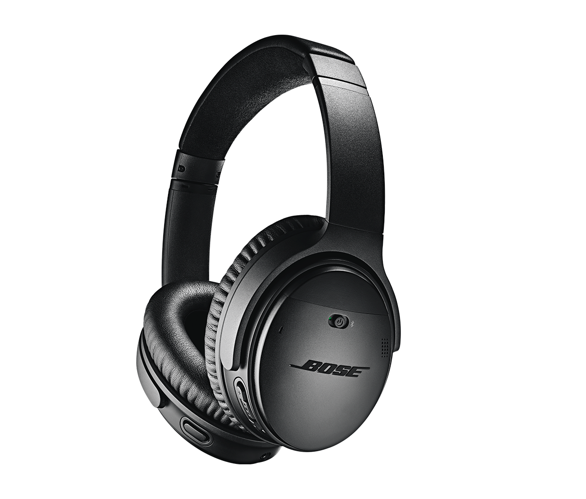 Bose_Cuffie_QuietComfort_35_II_wireless