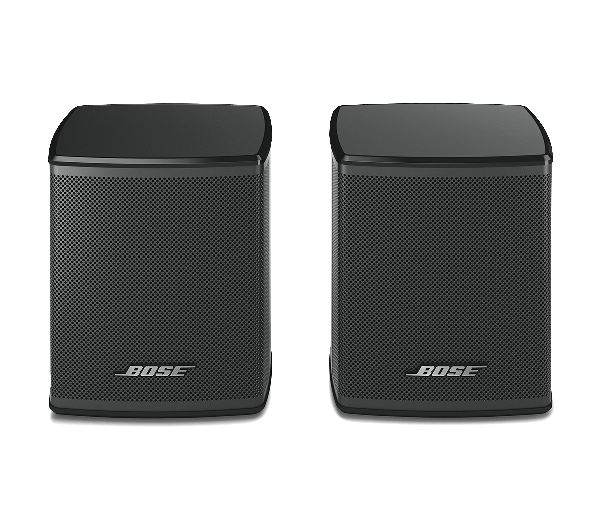 Bose_Surround_Speakers