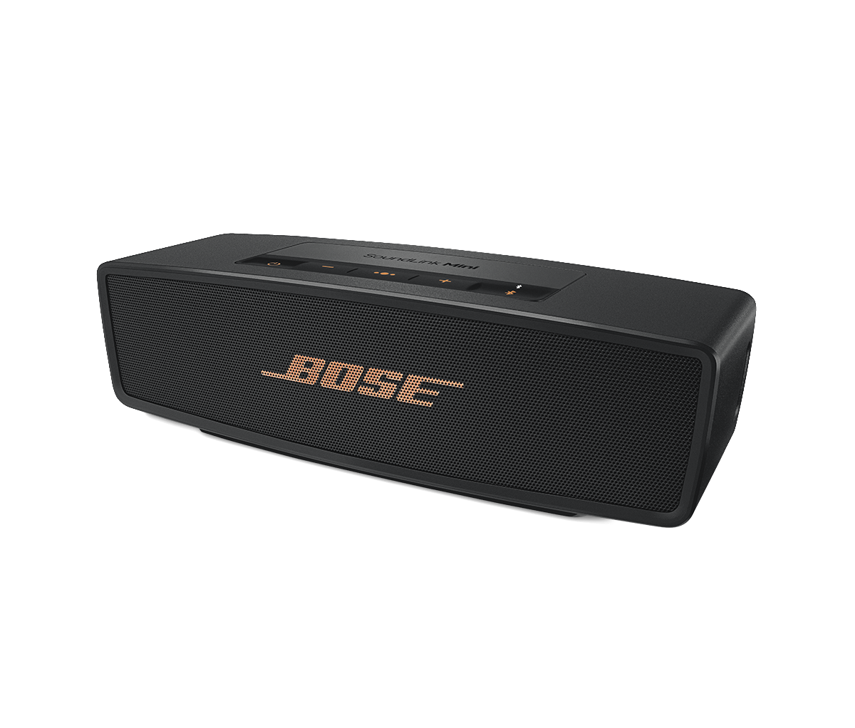 Bose SoundLink Mini II, Black 749485-1710