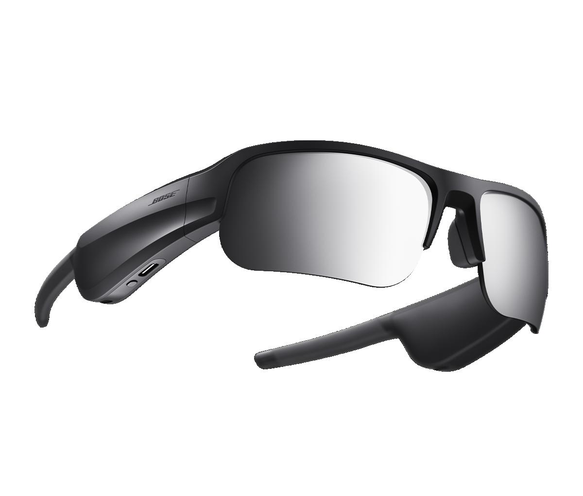 Bose Frames Tempo Black 839767-0110