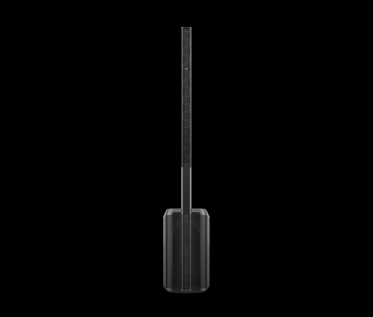 Bose L1 Pro16 Portable Line Array System Black 840920-1100